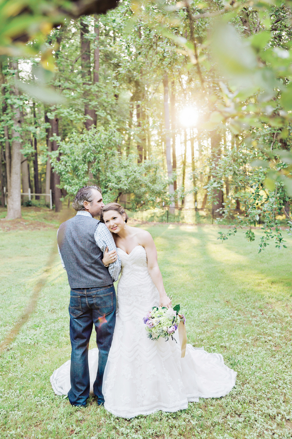 TheCoordinatedBrideWhittle_Nichelson_AndieFreemanPhotography_Katie20and20Byron20Submission029_low