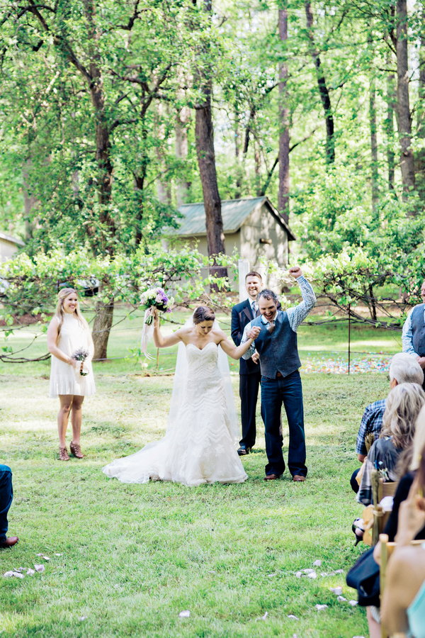 TheCoordinatedBrideWhittle_Nichelson_AndieFreemanPhotography_Katie20and20Byron20Submission091_low