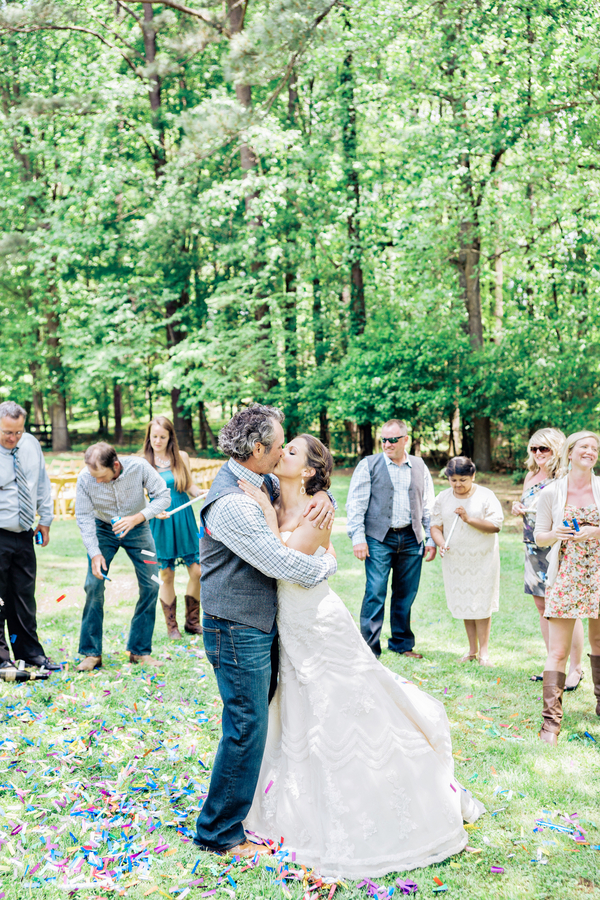 TheCoordinatedBrideWhittle_Nichelson_AndieFreemanPhotography_Katie20and20Byron20Submission149_low