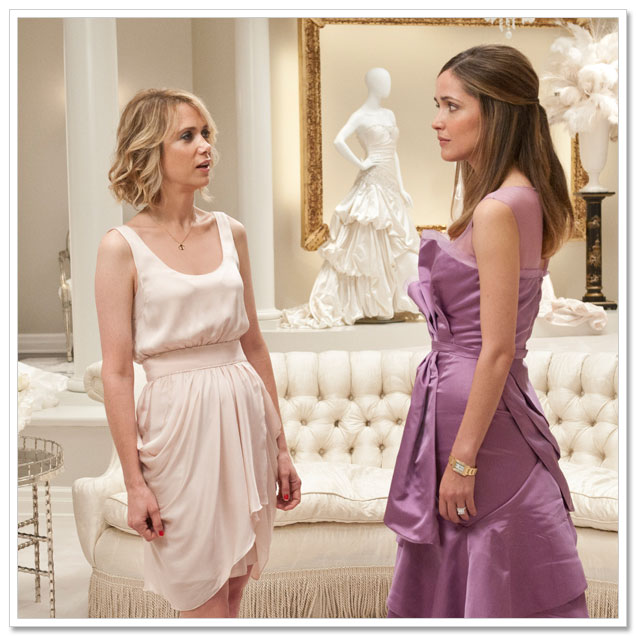 bridesmaids-dress-shop-scene
