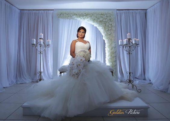 The Coordinated Bride 9b2a744702f39124f3a0fa450847418b