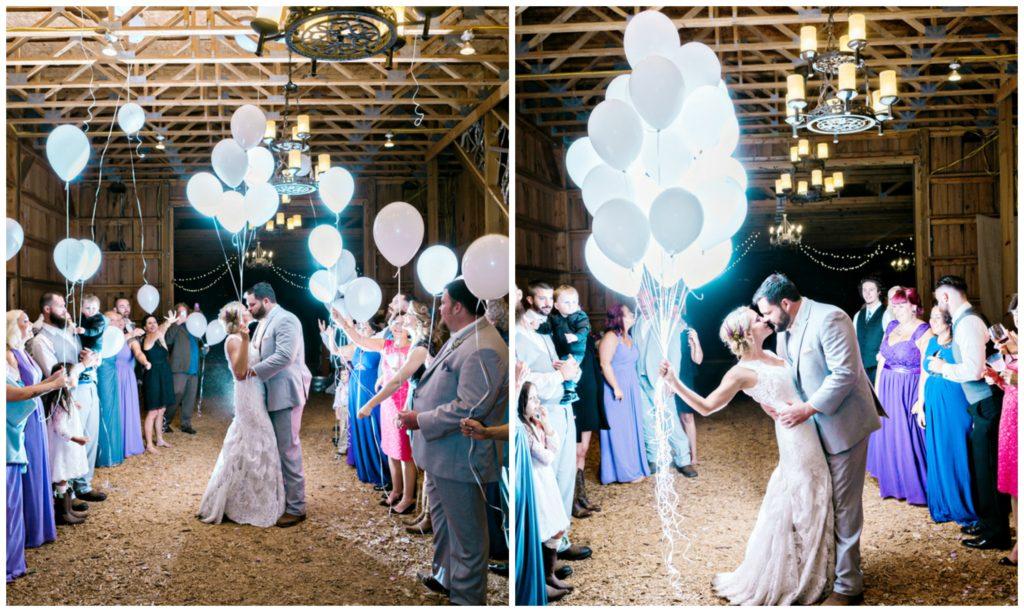 The Coordinated Bride-AndieFreeman062
