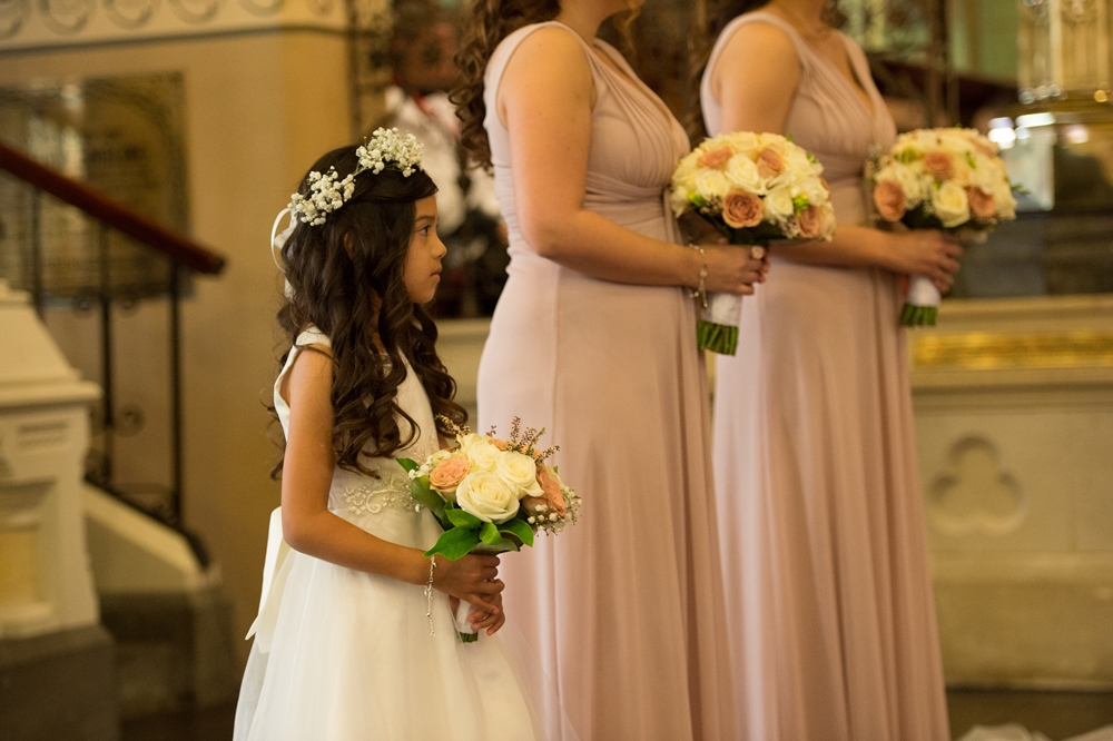 The Coordinated Bride ONT416-MEL-JY-252