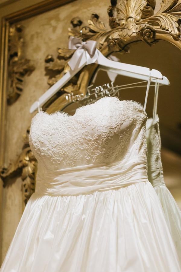 The Coordinated Bride Scherb_Grey_LenaMirisolaPhotography_00001AdamAmanda_low