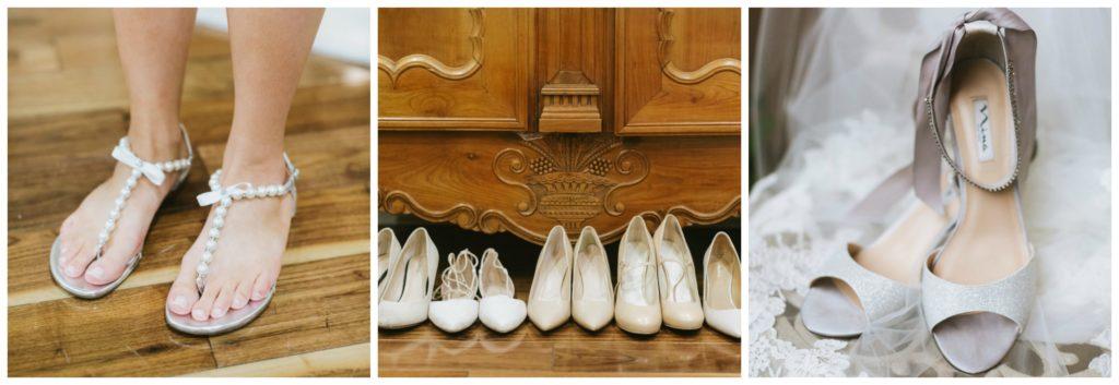 The Coordinated Bride Scherb_Grey_LenaMirisolaPhotography_00018AdamAmanda_low