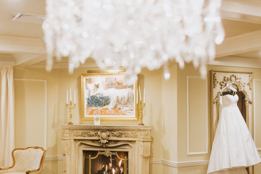 The Coordinated Bride Scherb_Grey_LenaMirisolaPhotography_00019AdamAmanda_low
