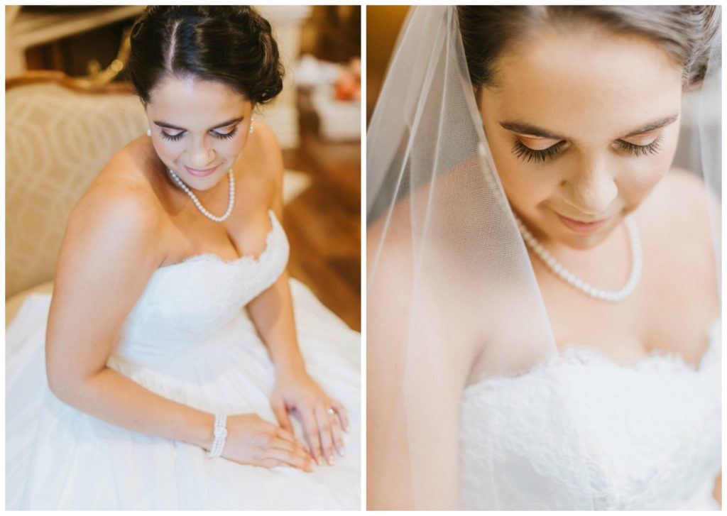 The Coordinated Bride Scherb_Grey_LenaMirisolaPhotography_00036AdamAmanda_low