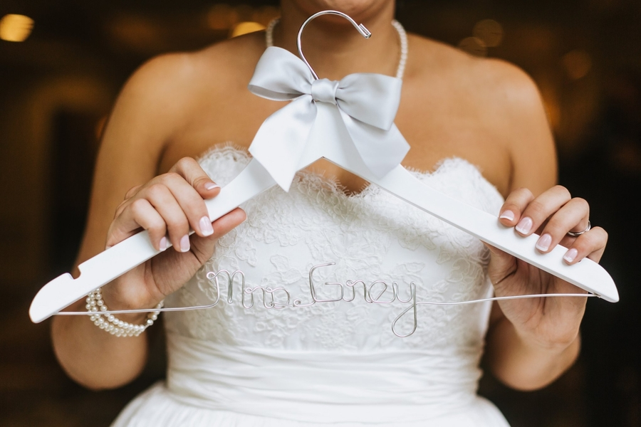 The Coordinated Bride Scherb_Grey_LenaMirisolaPhotography_00037AdamAmanda_low