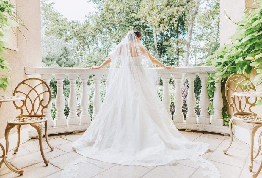The Coordinated Bride Scherb_Grey_LenaMirisolaPhotography_00039AdamAmanda_low