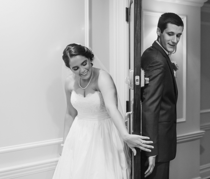 The Coordinated Bride Scherb_Grey_LenaMirisolaPhotography_00042AdamAmanda_low