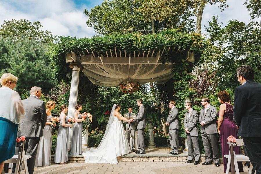 The Coordinated Bride Scherb_Grey_LenaMirisolaPhotography_00068AdamAmanda_low