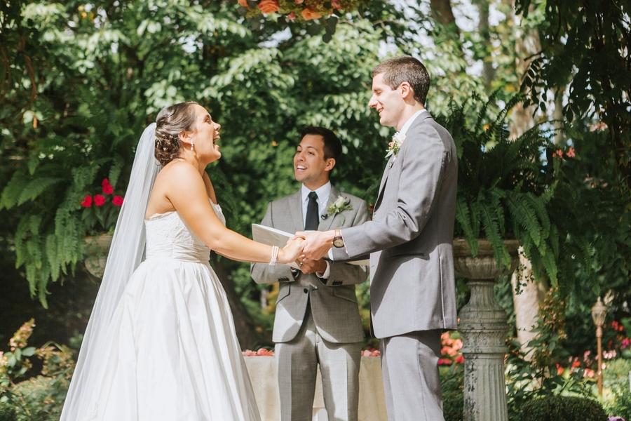 The Coordinated Bride Scherb_Grey_LenaMirisolaPhotography_00071AdamAmanda_low