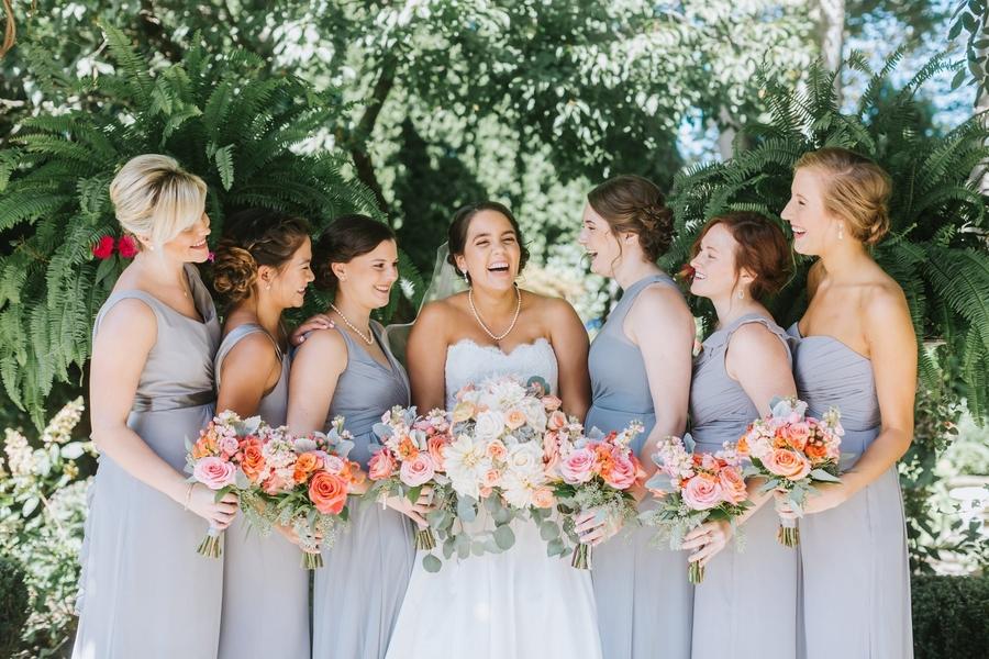 The Coordinated Bride Scherb_Grey_LenaMirisolaPhotography_00076AdamAmanda_low
