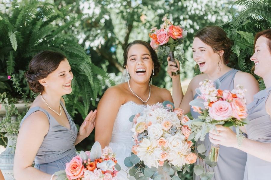 The Coordinated Bride Scherb_Grey_LenaMirisolaPhotography_00077AdamAmanda_low
