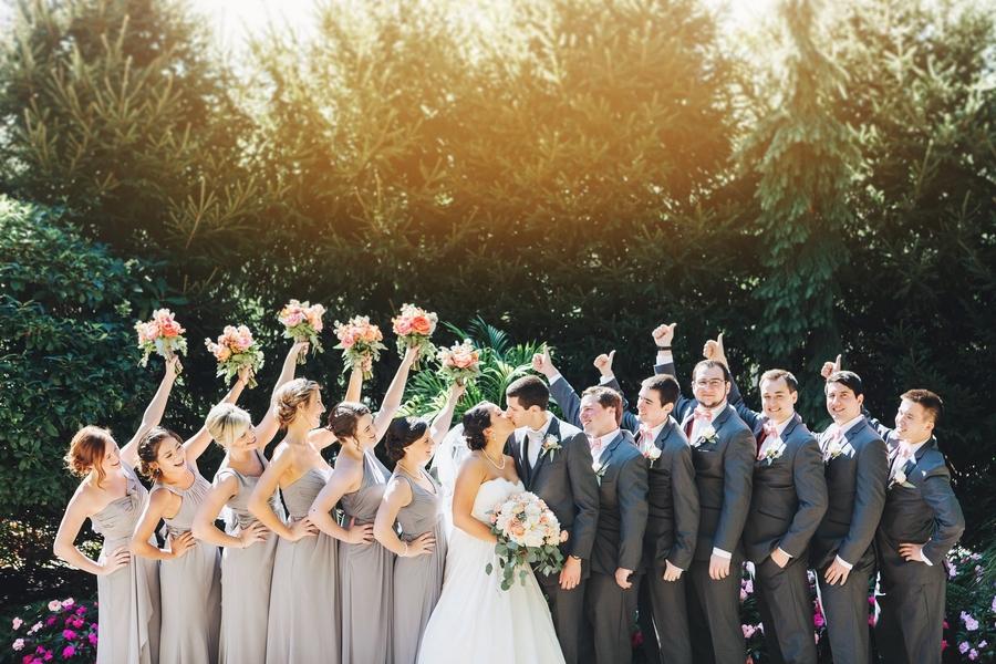 The Coordinated Bride Scherb_Grey_LenaMirisolaPhotography_00079AdamAmanda_low