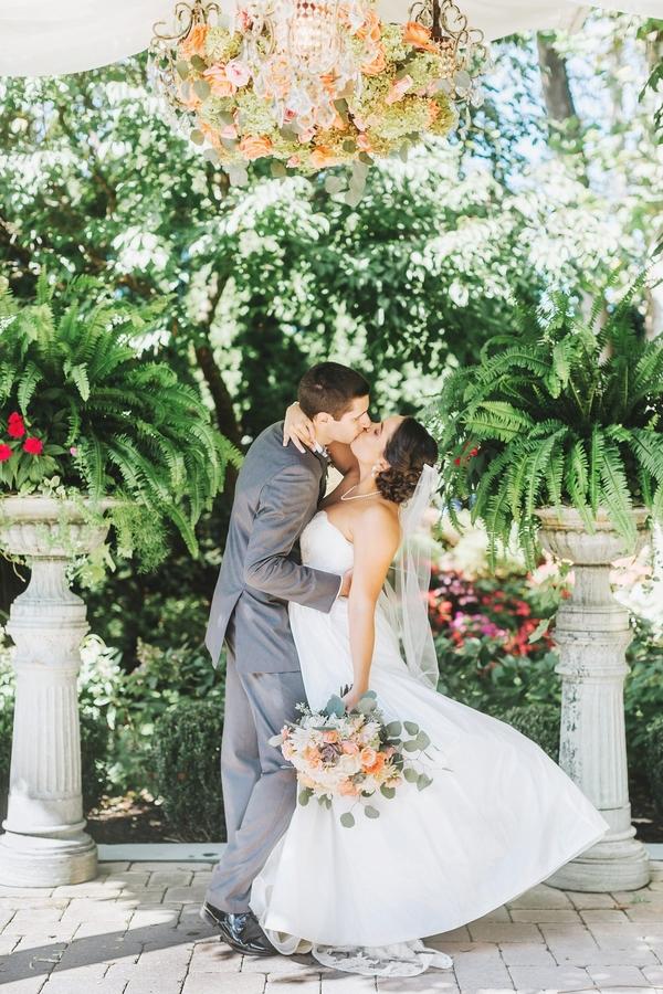 The Coordinated Bride Scherb_Grey_LenaMirisolaPhotography_00084AdamAmanda_low
