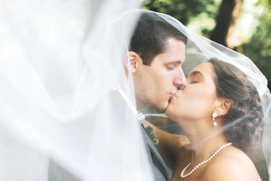 The Coordinated Bride Scherb_Grey_LenaMirisolaPhotography_00088AdamAmanda_low