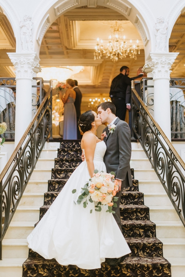 The Coordinated Bride Scherb_Grey_LenaMirisolaPhotography_00096AdamAmanda_low