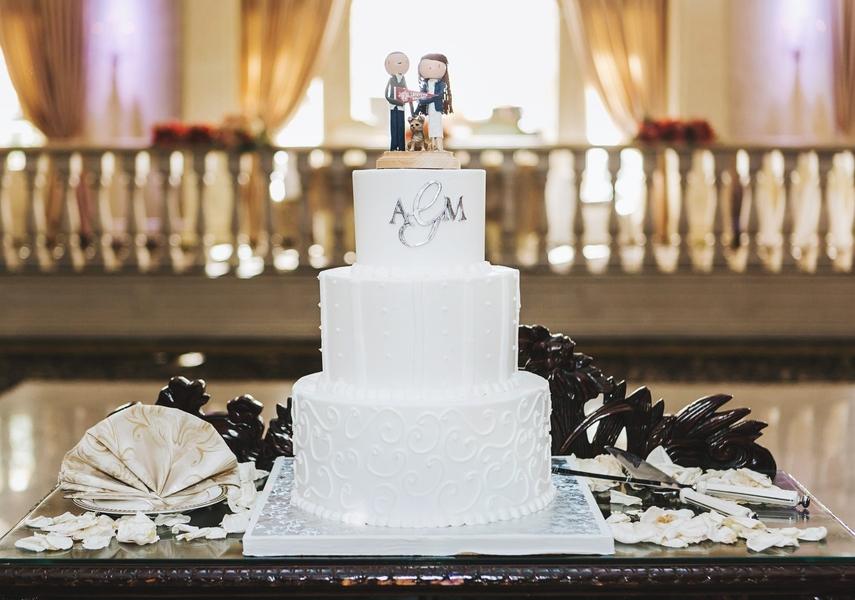 The Coordinated Bride Scherb_Grey_LenaMirisolaPhotography_00115AdamAmanda_low