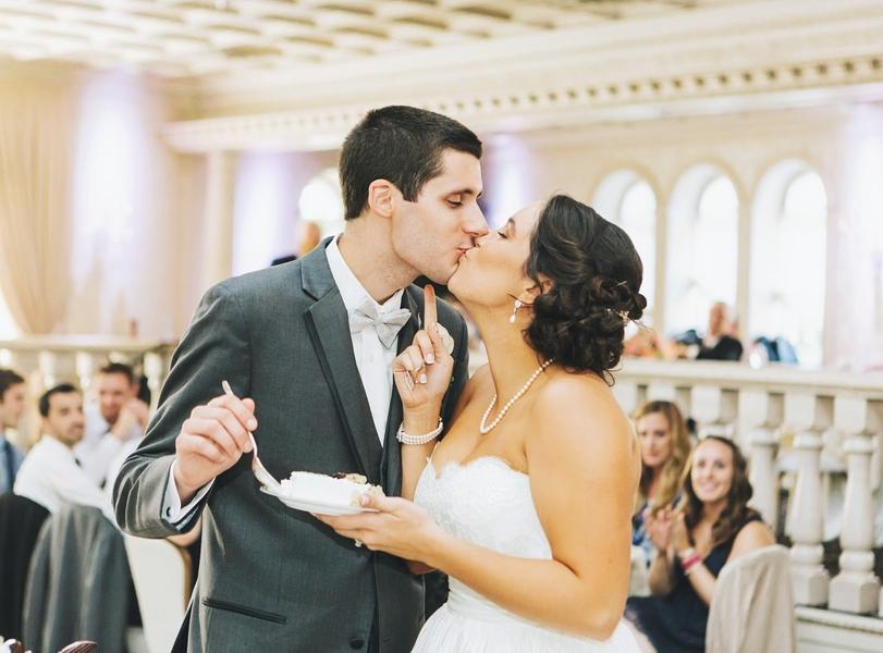 The Coordinated Bride Scherb_Grey_LenaMirisolaPhotography_00117AdamAmanda_low