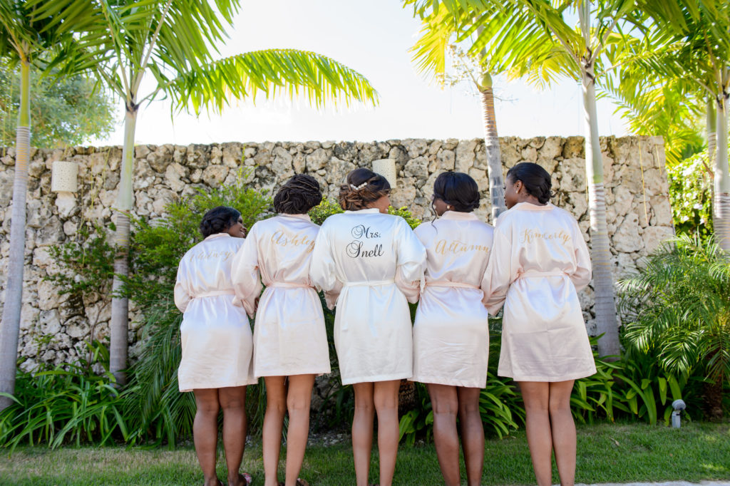 The Coordinated Bride The Coordinated BrideWeddingImage_INIJE-104
