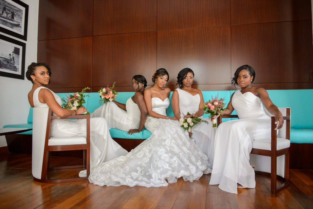 The Coordinated Bride WeddingImage_INIJE-142