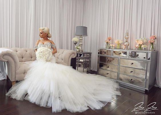The Coordinated Bride b59e573364ef208ab4dd78d8d520213a