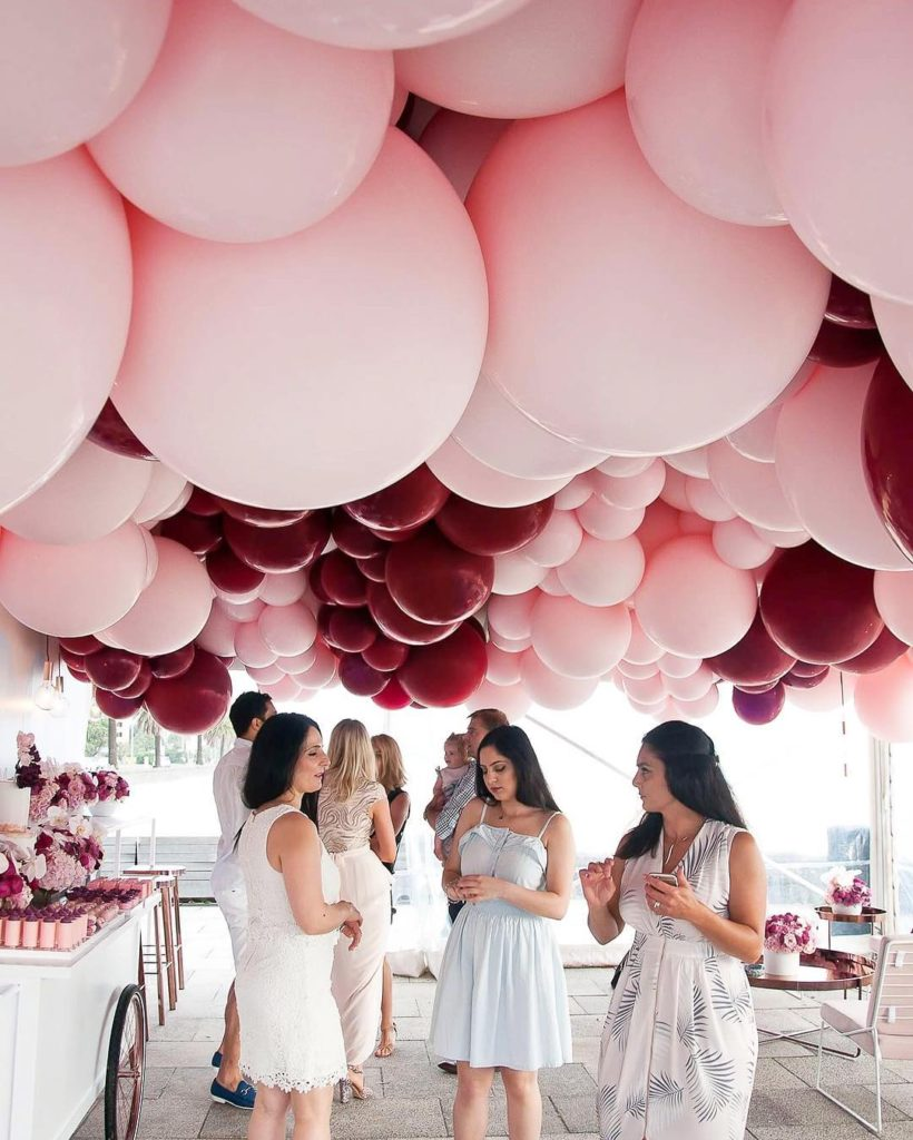 The Coordinated Bride e63bb2b88ce50f972a3ce0b8d76fefba22