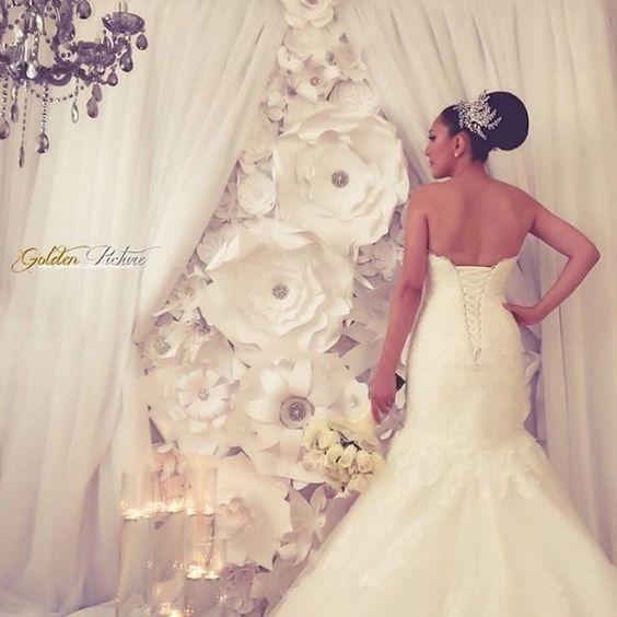 The Coordinated Bride ec437a00a4f58d9e4238d24724422b88