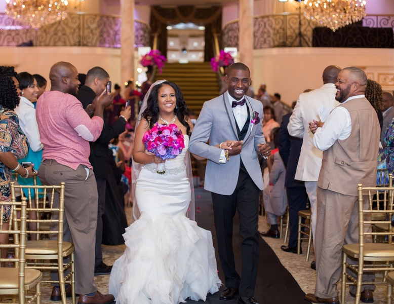 TheCoordinatedBrideMarrow_Lee_StoryandRhythm_TheGrandMarquiseBallroomWeddingStoryandRhythm1049_low