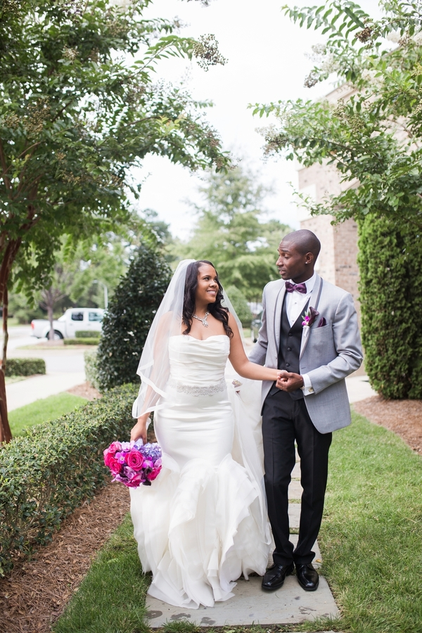 TheCoordinatedBrideMarrow_Lee_StoryandRhythm_TheGrandMarquiseBallroomWeddingStoryandRhythm1054_low