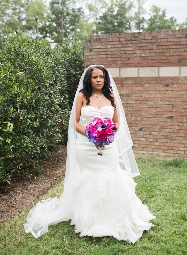 TheCoordinatedBrideMarrow_Lee_StoryandRhythm_TheGrandMarquiseBallroomWeddingStoryandRhythm1060_low