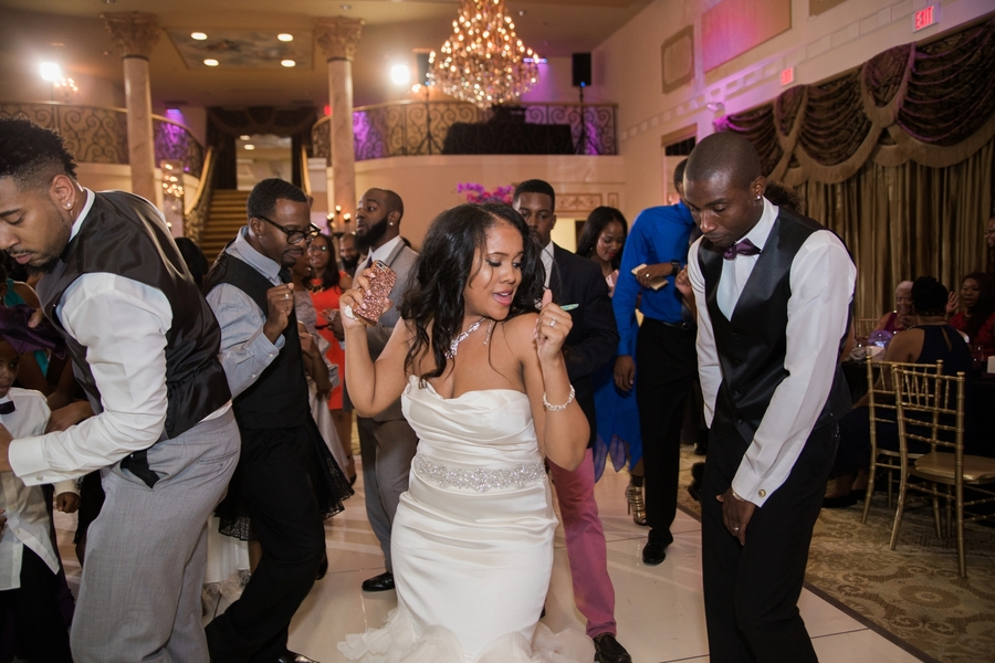 TheCoordinatedBrideMarrow_Lee_StoryandRhythm_TheGrandMarquiseBallroomWeddingStoryandRhythm1083_low