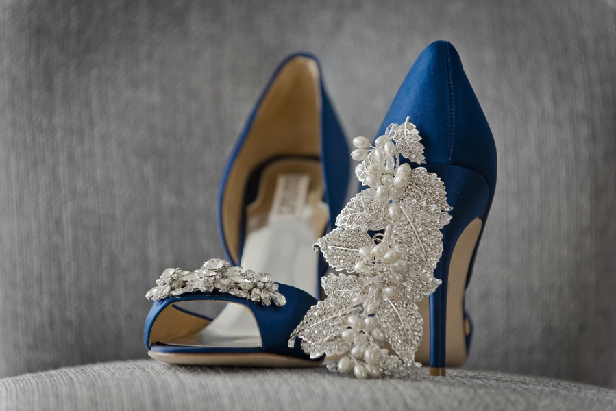 TheCoordinatedBrideSindyanna_Stanley_AVDARTISTICVISIONampDESIGN_Image0003_low