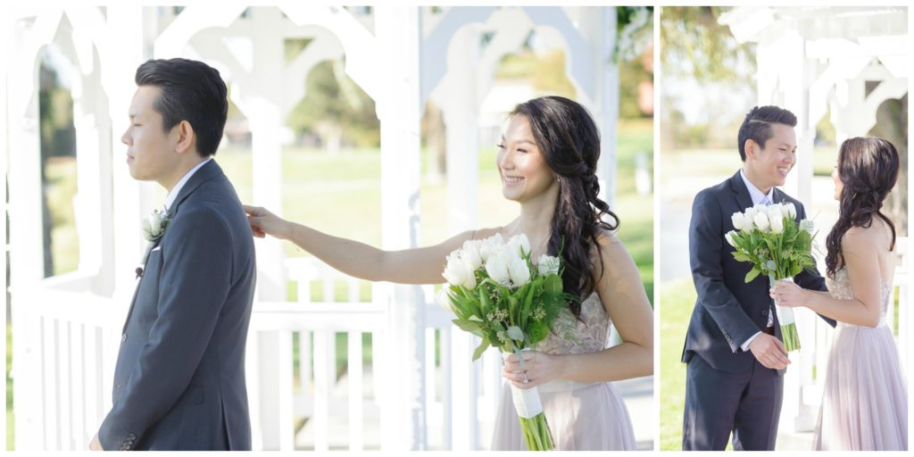 Huang_Du_MichelleNicolePhotography_The Coordinated Bride_StephanieNick157_low