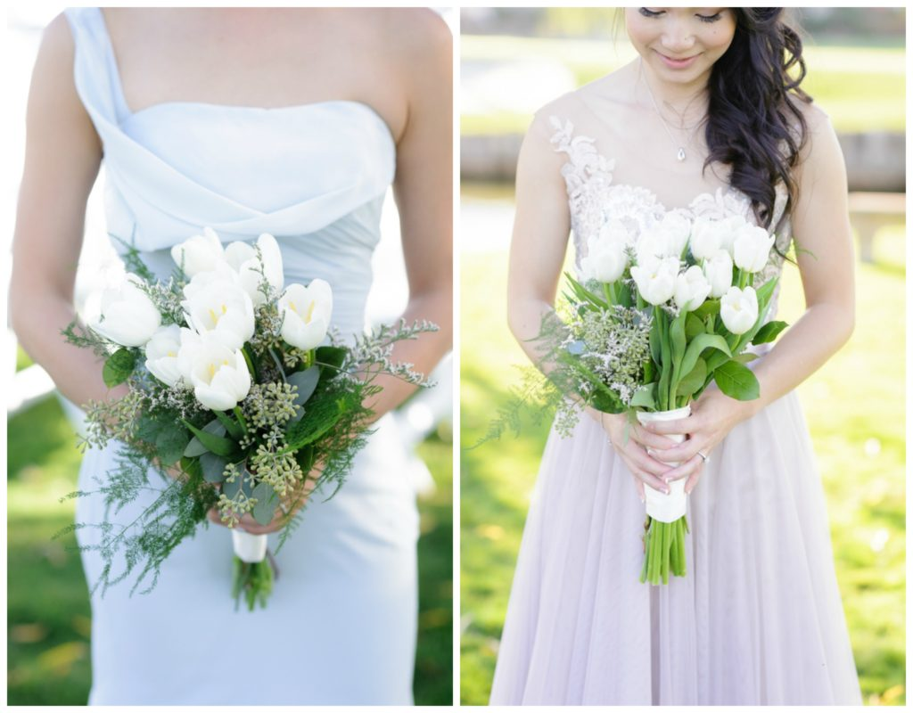 Huang_Du_MichelleNicolePhotography_The Coordinated Bride_StephanieNick212_low