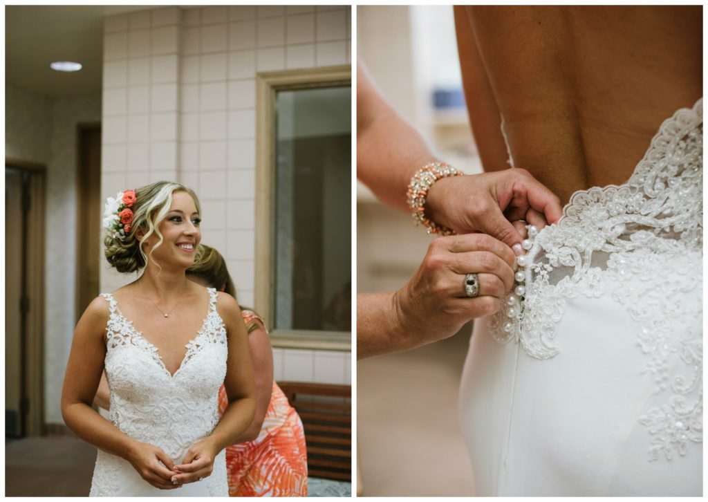 Naomi Levit Photography The Coordinated Bride Lyndsey+Ken-17