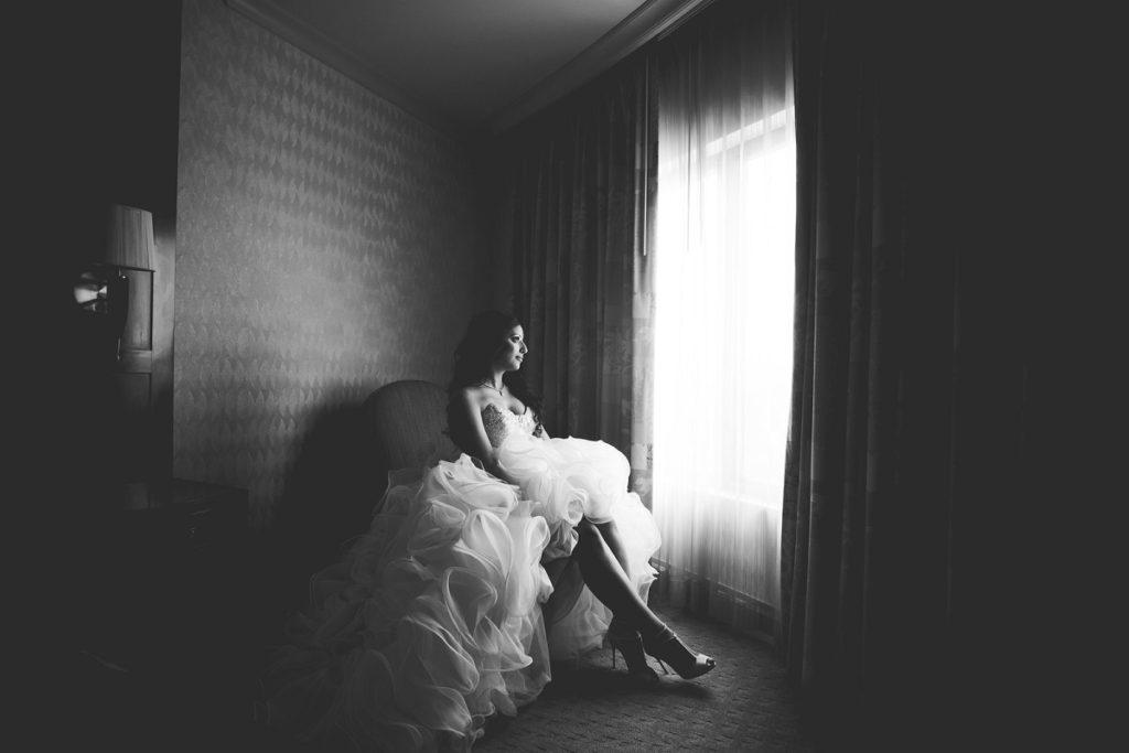 Studio 27 Photographers & Cinematographers The Coordinated Bride 10