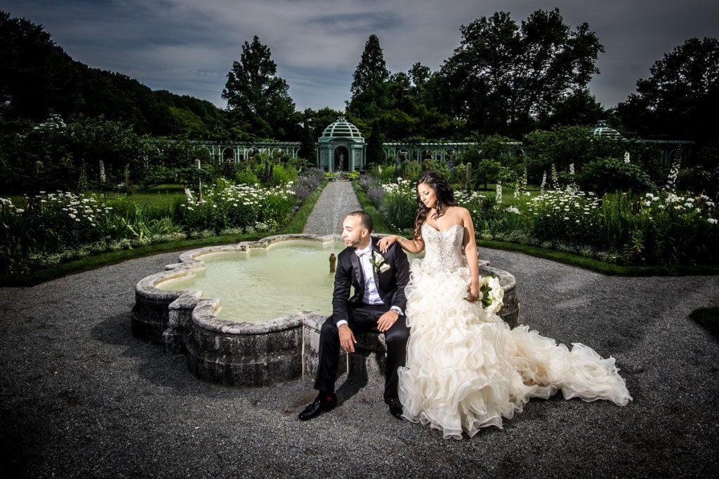 Studio 27 Photographers & Cinematographers The Coordinated Bride 21