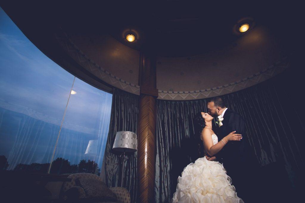 Studio 27 Photographers & Cinematographers The Coordinated Bride 48