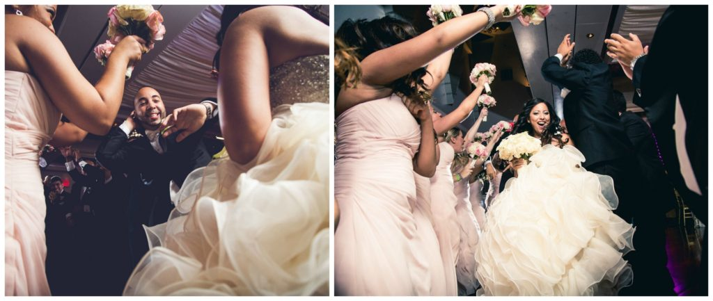 Studio 27 Photographers & Cinematographers The Coordinated Bride 49