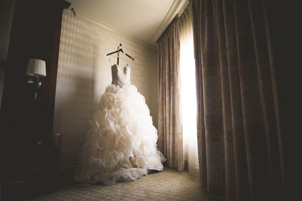 Studio 27 Photographers & Cinematographers The Coordinated Bride 5