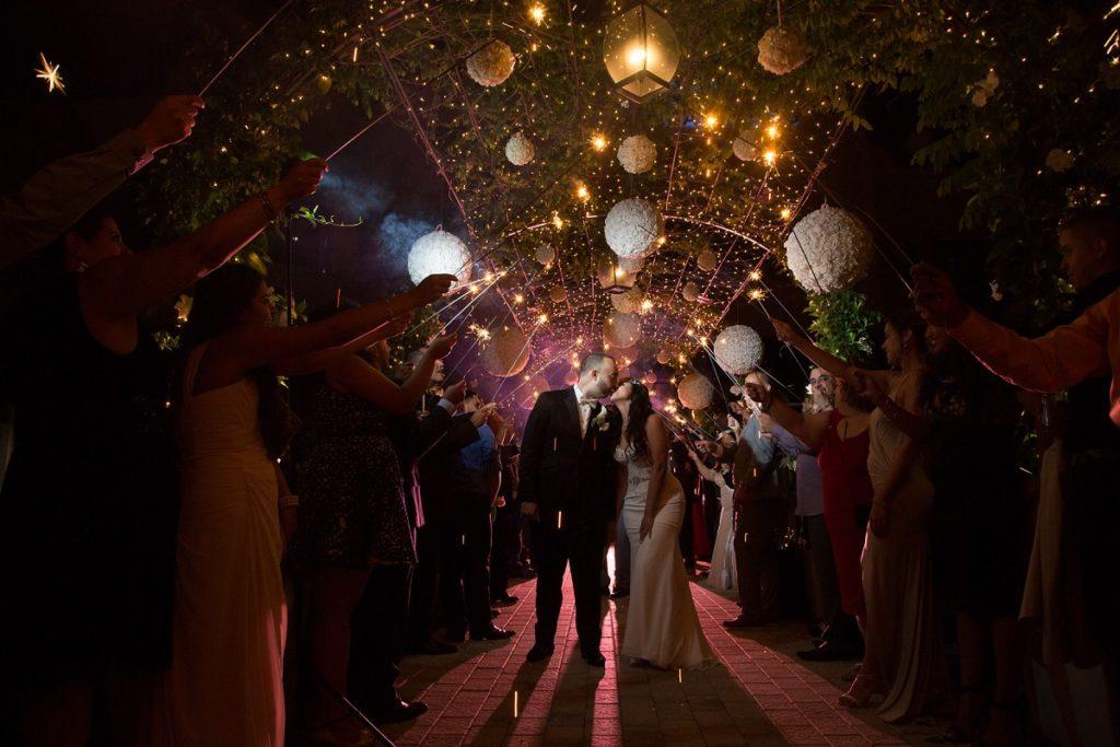 Studio 27 Photographers & Cinematographers The Coordinated Bride 69