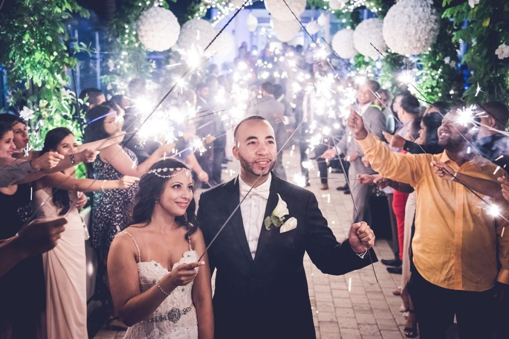 Studio 27 Photographers & Cinematographers The Coordinated Bride 73
