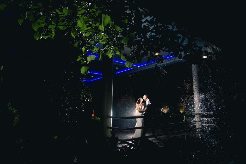Studio 27 Photographers & Cinematographers The Coordinated Bride 74