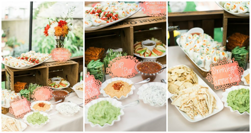 The Coordinated Bride Friesen_Wandera_ShelleyMariePhoto_andreadanielengagementparty167_low