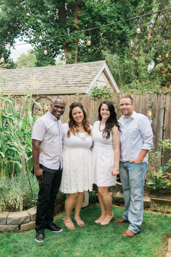 The Coordinated Bride Friesen_Wandera_ShelleyMariePhoto_andreadanielengagementparty328_low