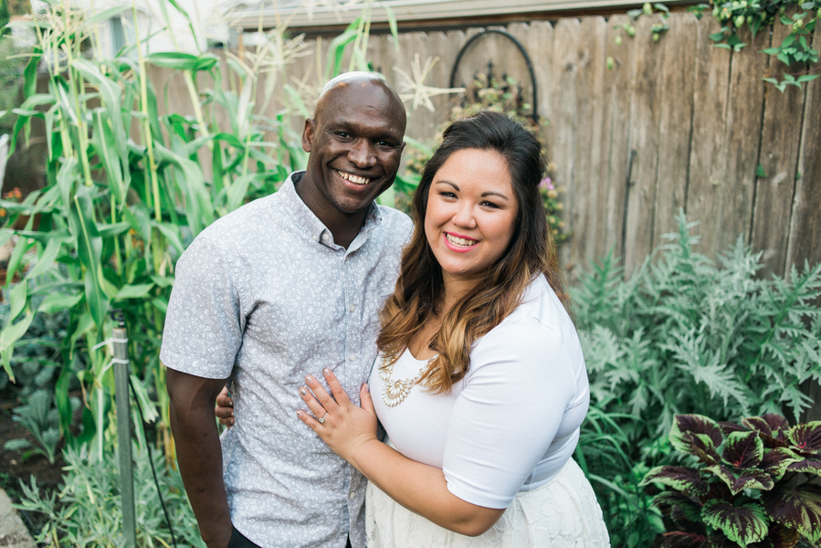The Coordinated Bride Friesen_Wandera_ShelleyMariePhoto_andreadanielengagementparty599_low