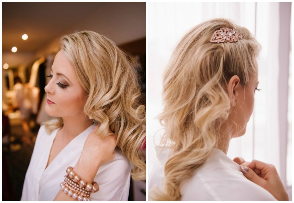 The Coordinated Bride Kennedy_Kostal_LindsayCoulterPhotography_BobbieGreg051_low