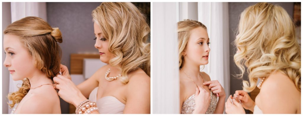 The Coordinated Bride Kennedy_Kostal_LindsayCoulterPhotography_BobbieGreg081_low